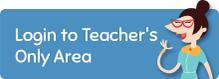 Click here to login to the Teacher's Area